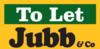 Jubb & Co
