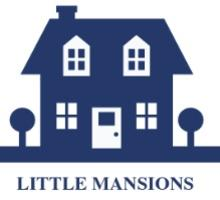 Little Mansions