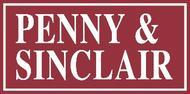 Penny & Sinclair - Burford
