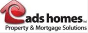 ADS Homes