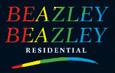 Beazley & Beazley Residential