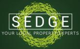 Sedge Estate Agents