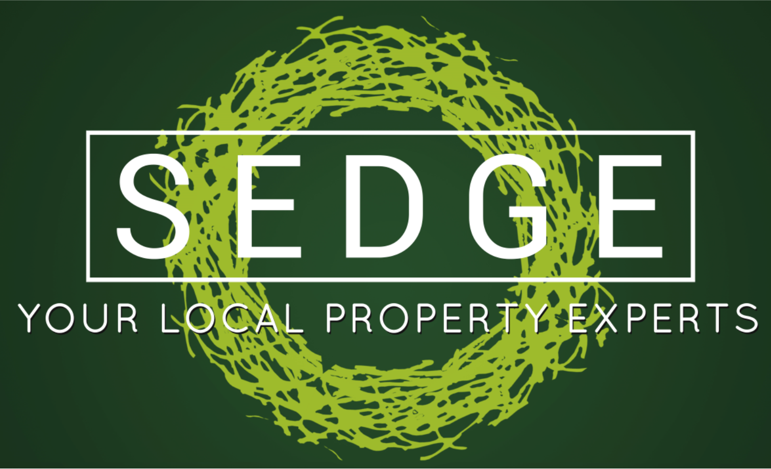 Sedge Estate Agents