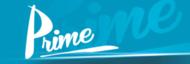 Prime Lettings & Sales - Cosham