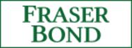 Fraser Bond - Soho