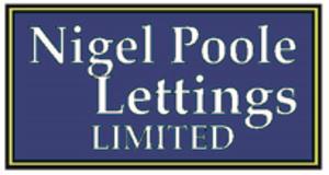 Nigel Poole & Partners