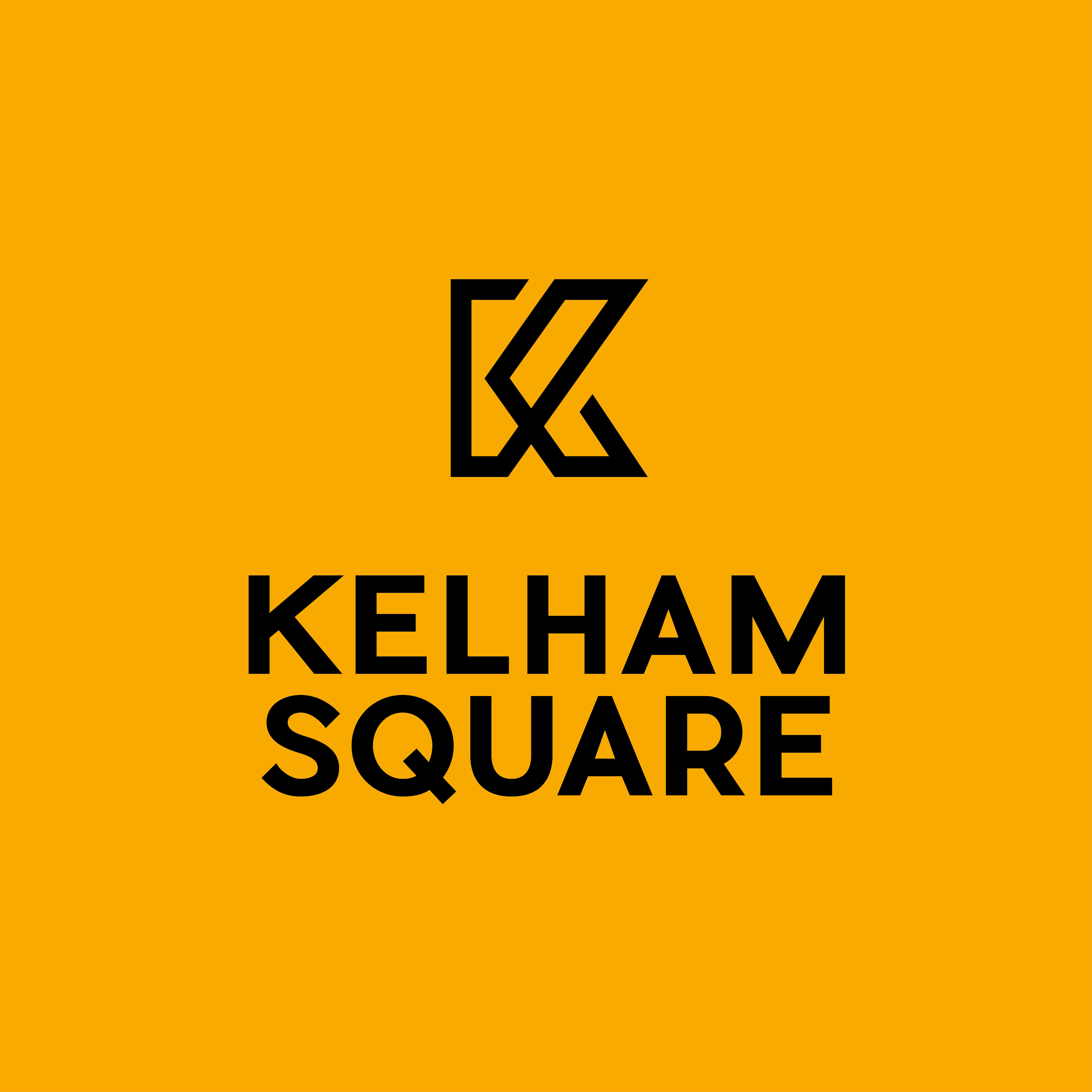 Kelham Square