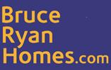Bruce Ryan Homes