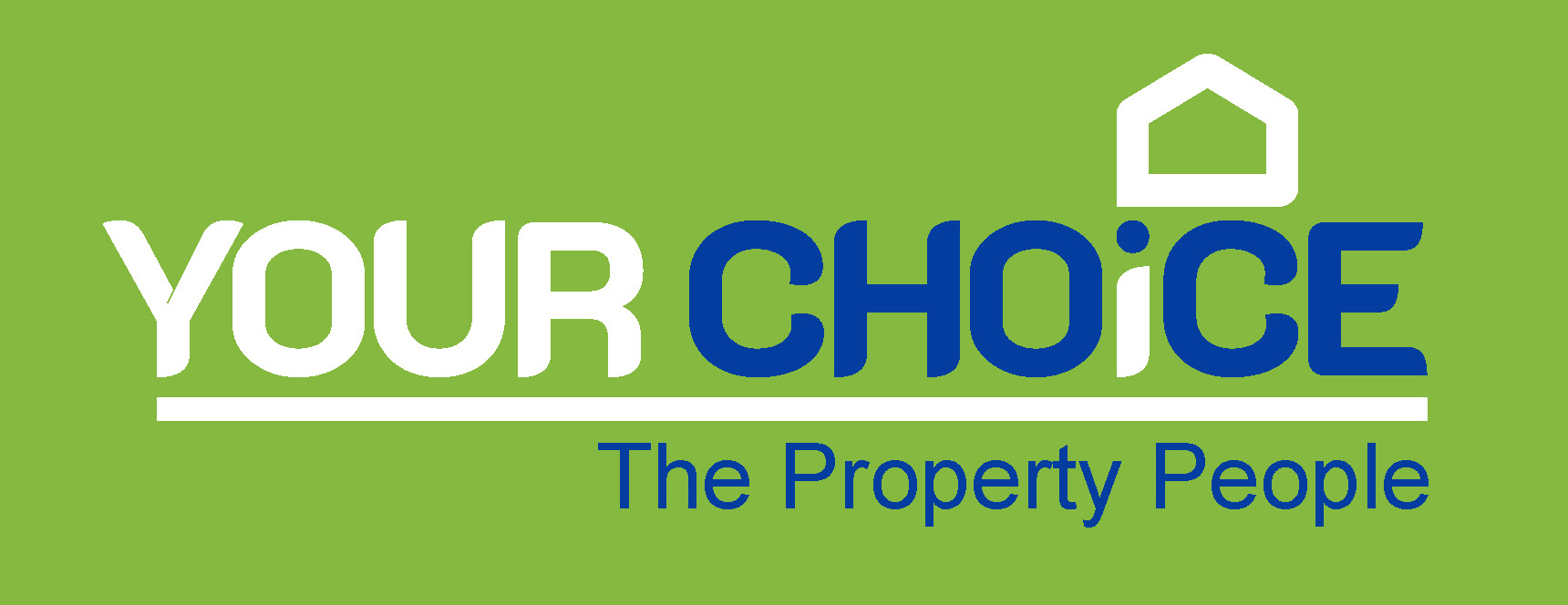 Your Choice Estate Agents