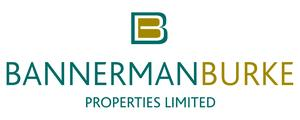 Bannerman Burke Properties
