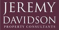 Jeremy Davidson Property Consultants - Belgravia