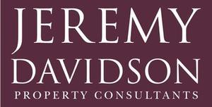 Jeremy Davidson Property Consultants