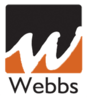 Webbs Estate Agents