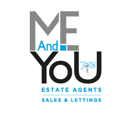Me and You Estate Agents