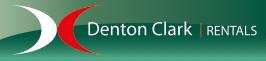 Denton Clark Rentals