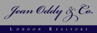 Jean Oddy & Co