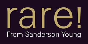 Sanderson Young
