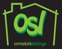 Ormskirk Lettings