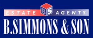 B Simmons & Son