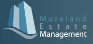 Moreland Estate Management