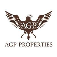 AGP Properties