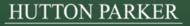 Hutton Parker Property Management - Oxford