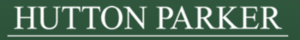 Hutton Parker Property Management