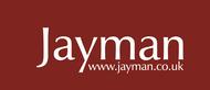 Jayman