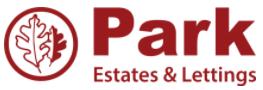 Park Estates & Lettings