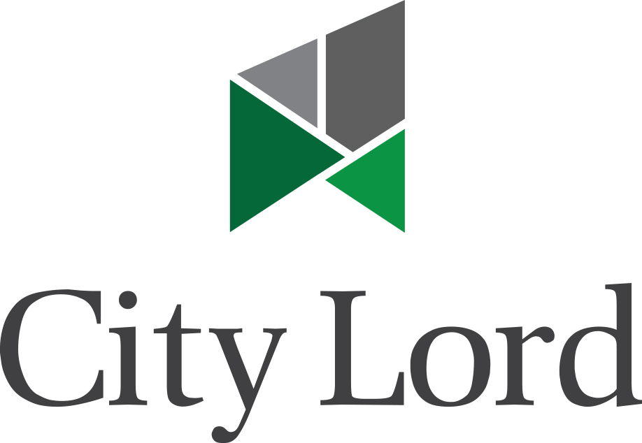 City Lord Estate Agent