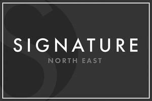 Signature North East