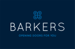 Barkers Estate Agents - Birkenshaw