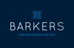 Barkers Estate Agents - Birstall