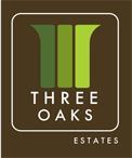 Three Oaks Estates