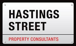 Hastings Street Property Consultants