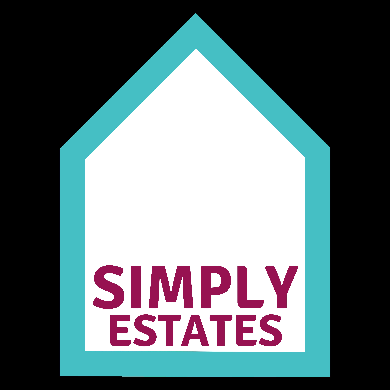 Simply Estates
