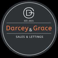 Darcey & Grace Sales & Lettings