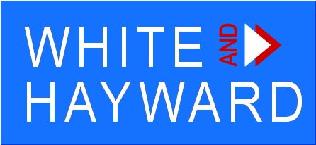 White & Hayward