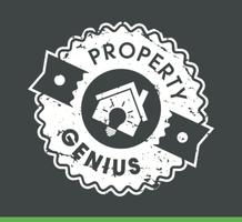 Property Genius