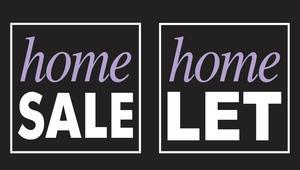 Homelet & Homesale of Chester