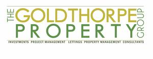 The Goldthorpe Property Group