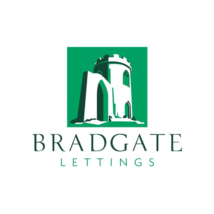 Bradgate Lettings