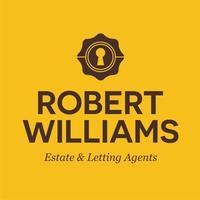 Robert Williams Estate Agents