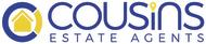 Cousins Estate Agency - Manchester