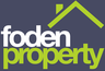 Foden Property