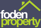Foden Property - Lawley
