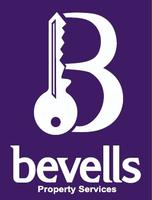 Bevells Property Services