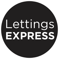 Lettings Express & Property Express