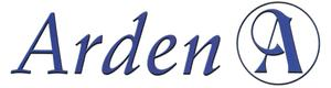 Arden Residential Estate Agents