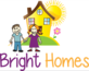 Bright Homes